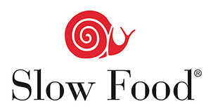 SlowFood International