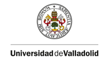 Valladolid University