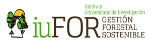 iuFOR - Valladolid University